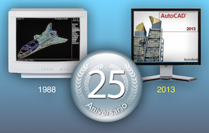 AutoCAD_25years